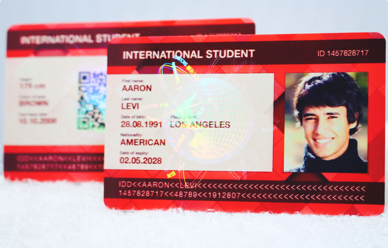 128_01-buy-fake-student-id-big