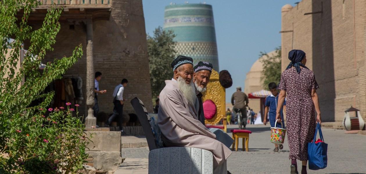 Khiva-7967