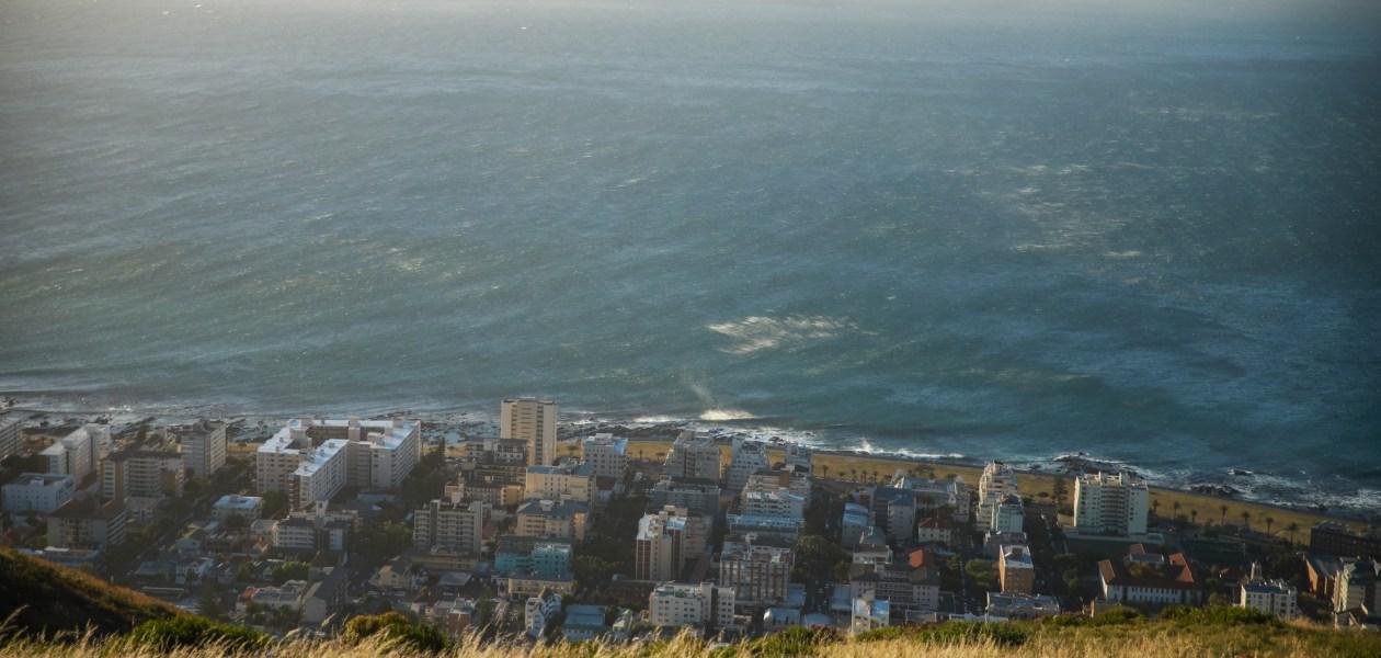 18 - Capetown-4579