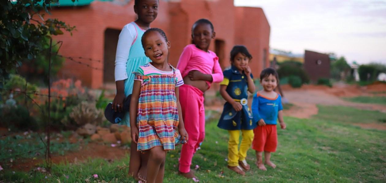Lesotho-3474