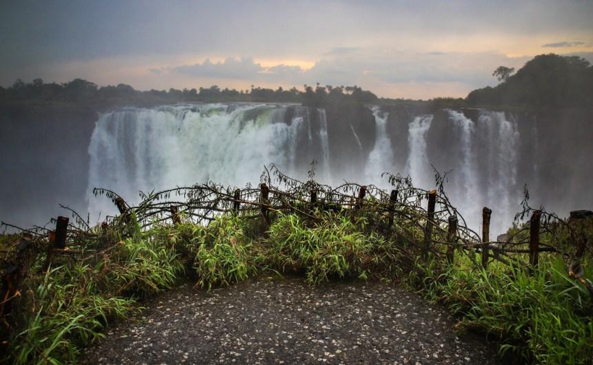 Victoria Falls-1549