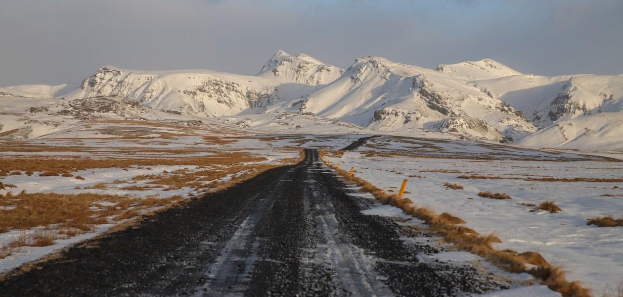 Islande-3093