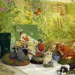 country life resource box2