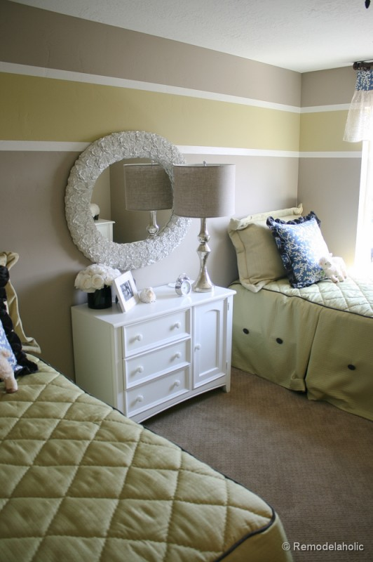 100+ Interior Painting Ideas - paint ideas for bedroom
