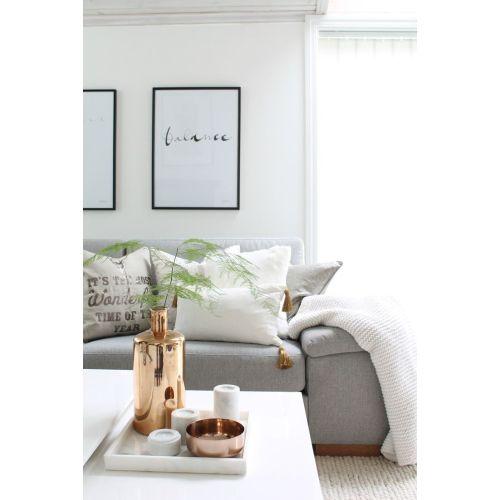 Medium Crop Of Get The Look Home Decor