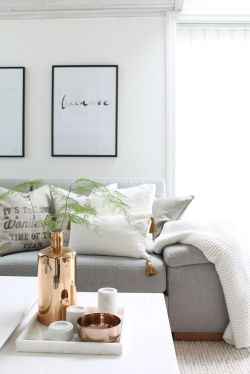 Small Of Get The Look Home Decor