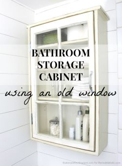 Small Of Unique Bathroom Wall Cabinets