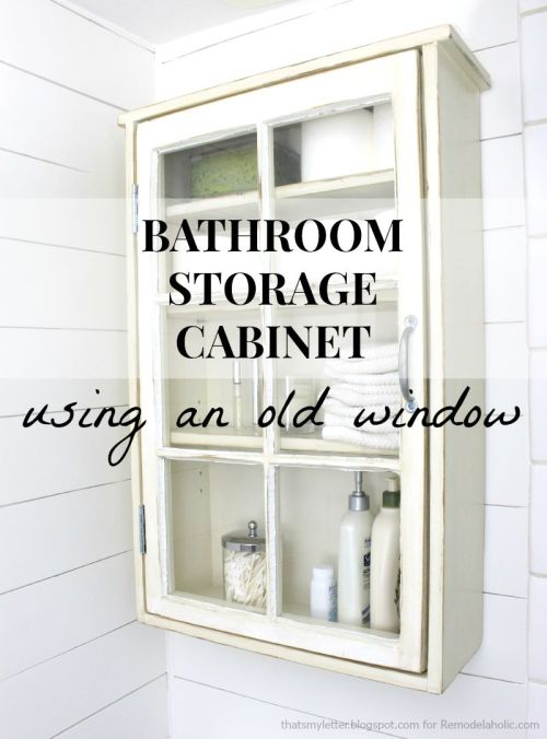Medium Of Unique Bathroom Wall Cabinets