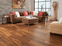 Cork Floors: 21 Awesome Design Ideas For Every Room Of ...
