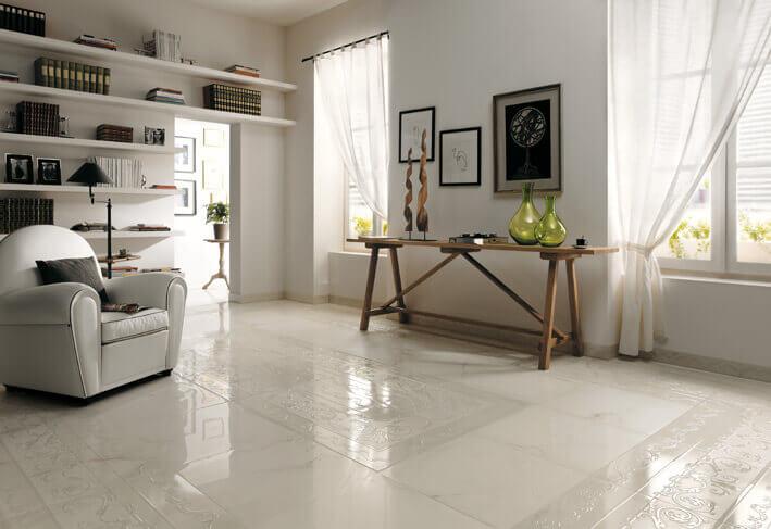 Best Tiles For Floor In Living Room Nagpurentrepreneurs