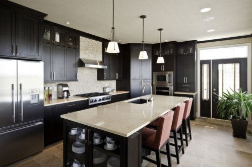 kitchen remodeling calculator