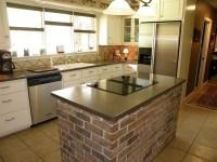 16 Classy Kitchen Island Design Ideas, Plus Costs & ROI ...