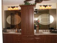 Remodeling Showroom - Port Charlotte Florida