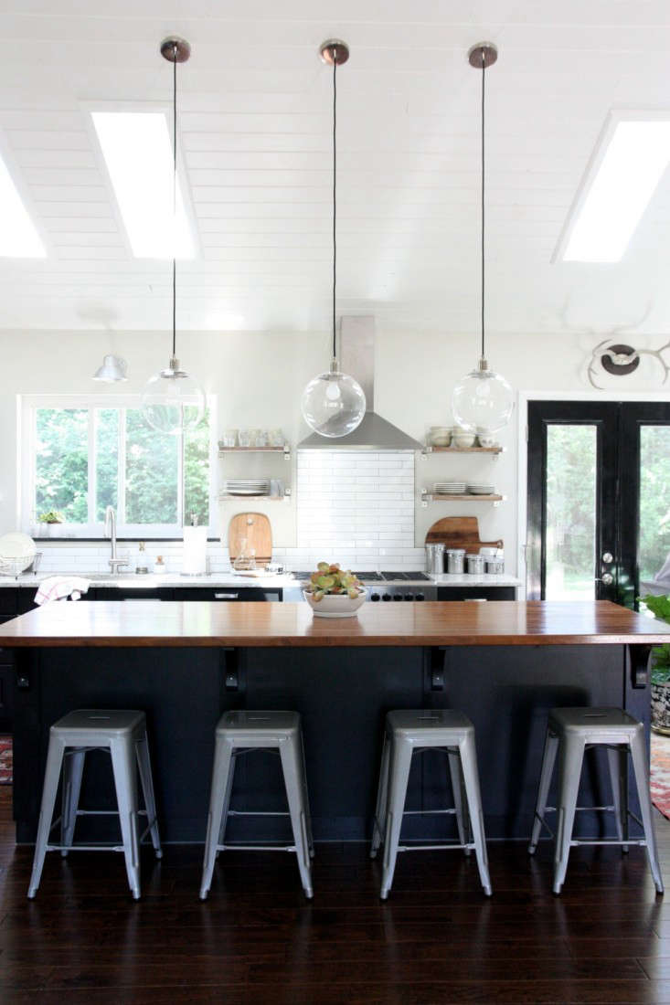 rehab diary house tweaking ikea kitchen dana miller kitchen cabinets cincinnati Rehab Diary An Ikea Kitchen by House Tweaking
