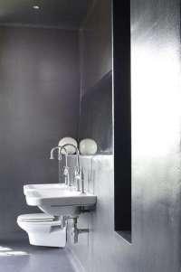 Palette & Paints: Ralph Lauren Regent Metallics Paint ...