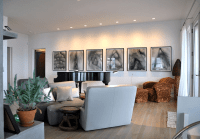 Expert Advice: 5 Things to Know about Recessed Lighting ...