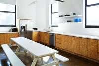 Kitchen of the Week: The Stylishly Economical Kitchen ...
