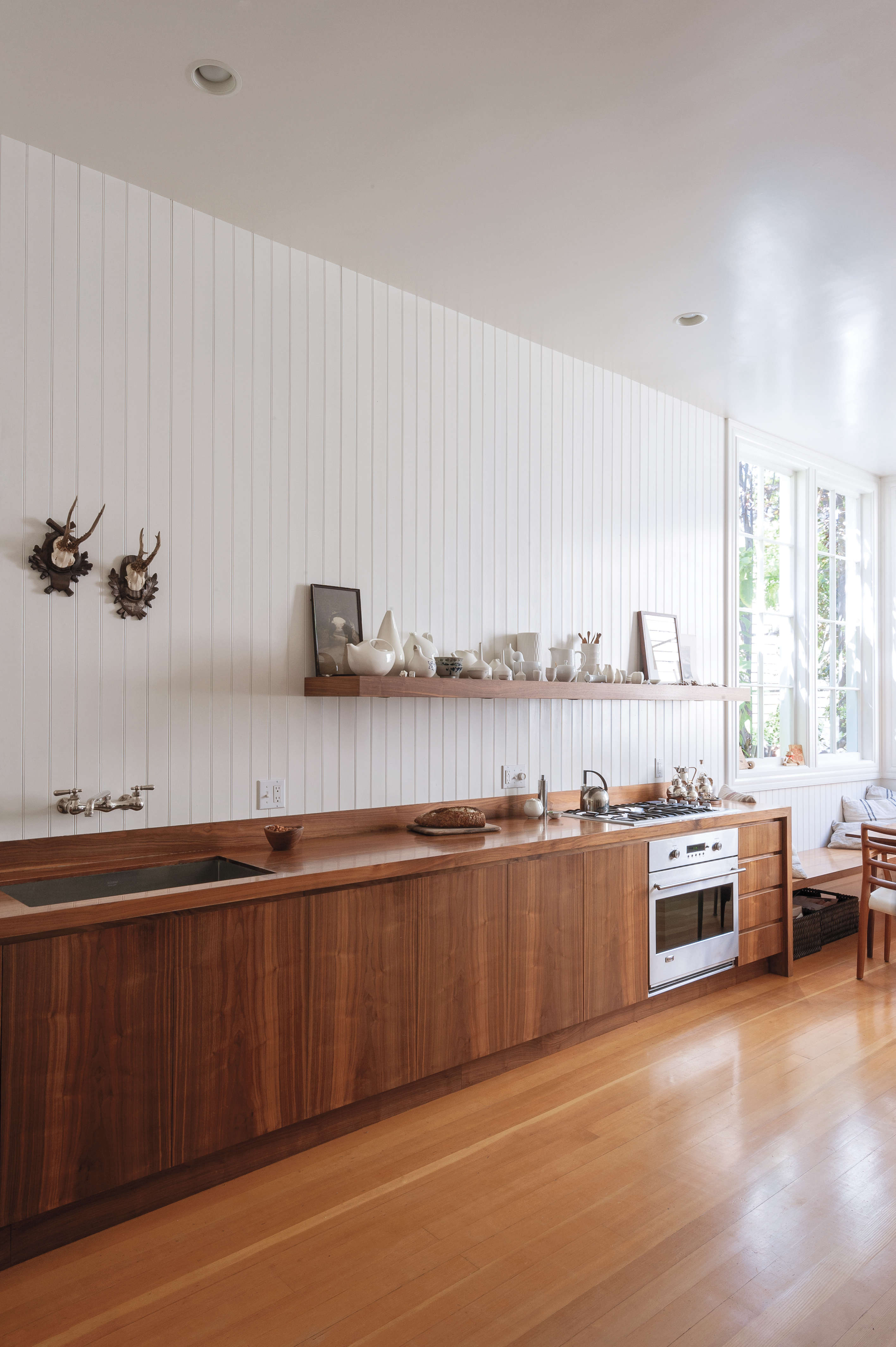 Discount Kitchen Cabinets Sf Bay Area   Discount Kitchen Cabinets San  Francisco Bay Area Discount Kitchen