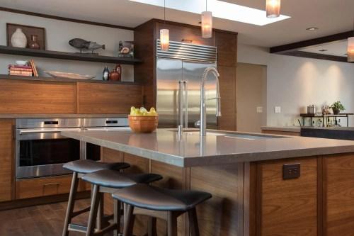 Medium Of Kitchen Remodel Photo Galleries