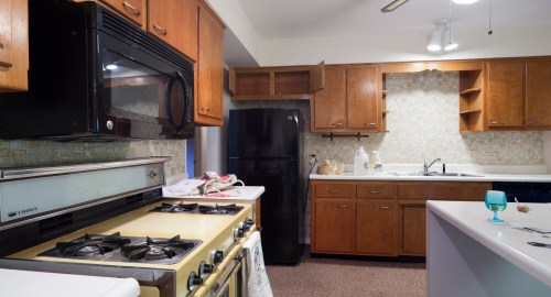 KitchenFromDiningRoom-1