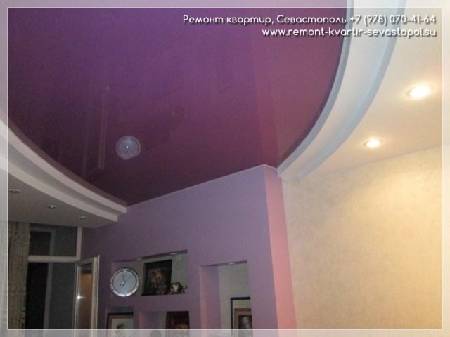 Ремонт квартир кв м