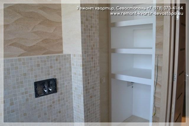 Ремонт 3 х комнатной квартиры фото