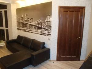 Цена ремонта квартиры Севастополе