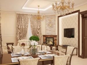 Дизайн квартиры кв м Севастополь