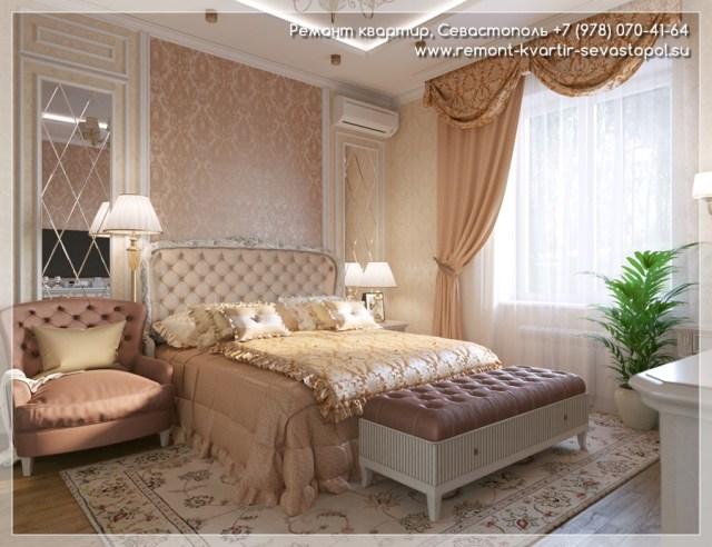 Ремонт квартиры дизайн фото
