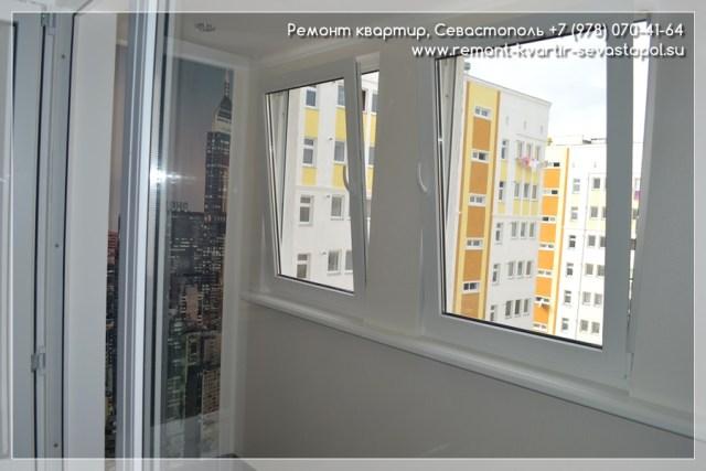 Ремонт квартир ключ новостройка