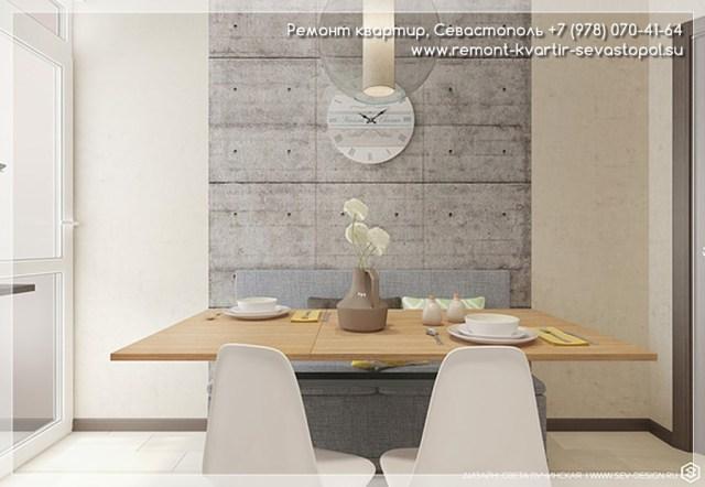Дизайн зала в квартире фото