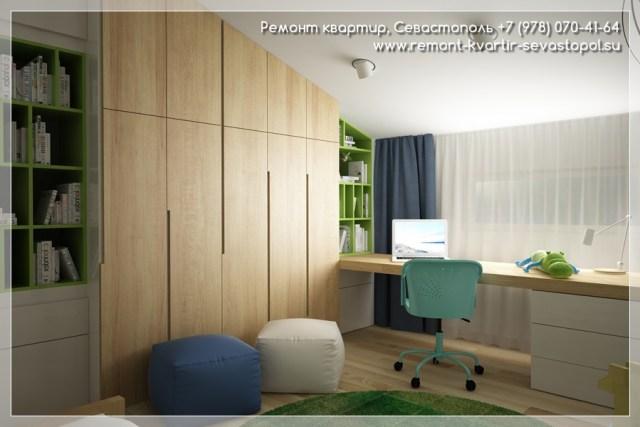 Дизайн хрущевок квартир фото