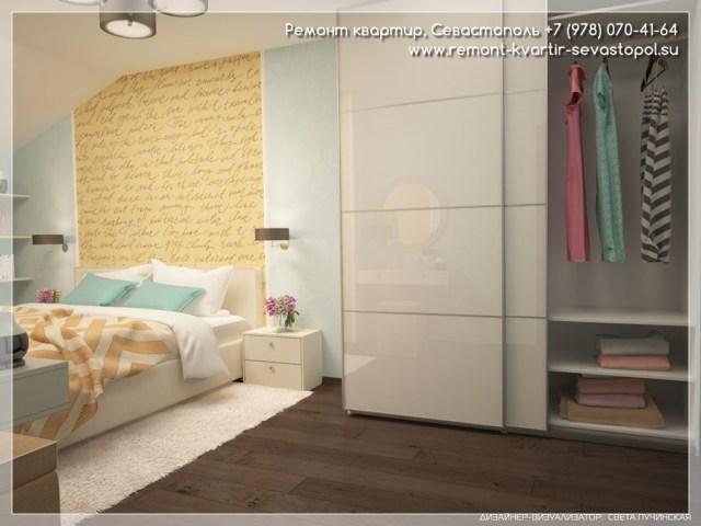 22-art-deko-dizain-remont-kvartir-sevastopol