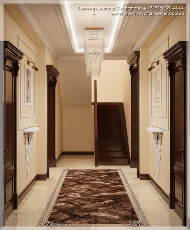 Интерьер ремонт дизайн квартиры
