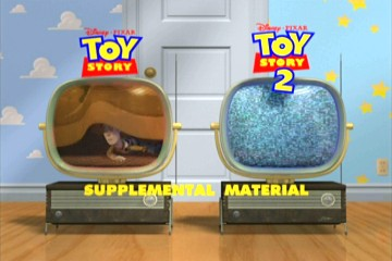 Rc Dvd Review Toy Story Ultimate Toybox