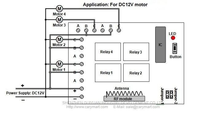 wireless remote control switch besides remote control 12v dc switch