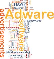 Adware.Adwapper.Win32.7575