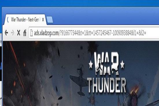 Ads.xladzop.com
