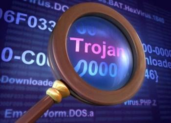 TrojanDownloader: MSIL/Trurard.A