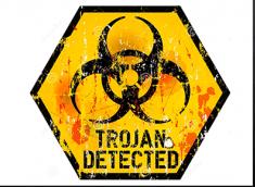 Trojan.Drover removal
