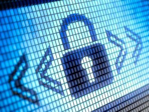 Remove 8lock8 ransomware