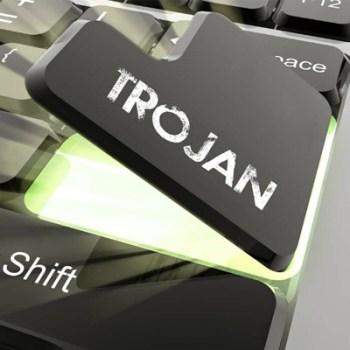 Trojan:Win32/Sirefef!cfg