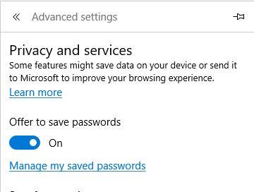 saved-passwords-edge