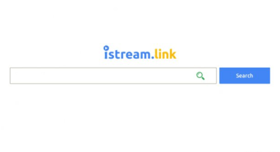 Remove Istream.link