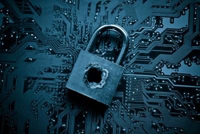 Nuke ransomware