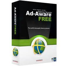 ad-ware-box