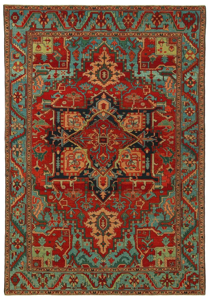 Turkish Carpet Carpet Vidalondon
