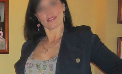 nice-rencontre-adultere
