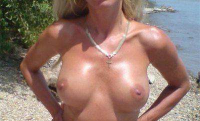 femme-mature-cagnes-sur-mer
