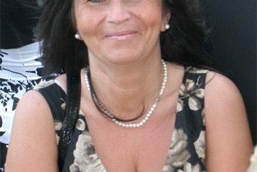 femme-mure-region-rhone-alpes